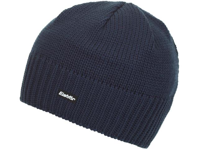 Eisbär Trop Hat XL Men dark cobalt